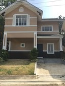 3 bedroom house for sale in cottonwoods, antipolo, rizal