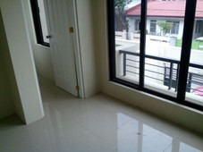 3flrs 5br viewdeck house and lot town and country antipolo