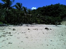 beach house resort for sale in