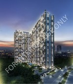 cheapest and affordable condo 2br pre-selling in q.c