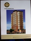 empire east rent to own and pre selling condo