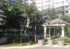 escalades penthouse unit for sale