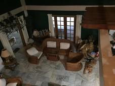 for sale rest house atimonan, quezon province