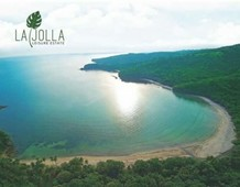 land for sale in bataan