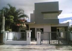 loyola grand villas