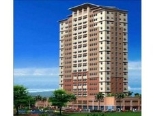 rfo 3 br rent to own condo in san juan city