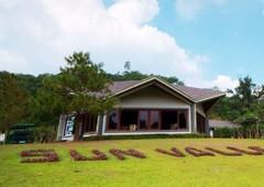 sun valley estate antipolo resort and golf course