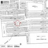 for sale residential land in cabanatuan city