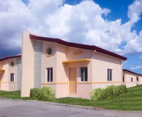 alena unit house and lot with solar pangpang sorsogon