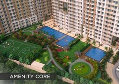 1 br condo for sale in infina tower north bldg