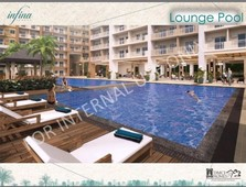 infina towers 1br 6 condo for sale in aurora boulevard