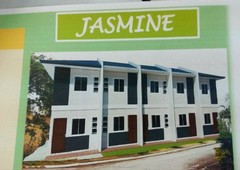 very affordable townhouses equity as low as 6,666 month