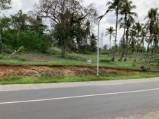 commercial lot for sale in sicayab, dipolog city