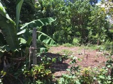 residential lot near beaches for sale