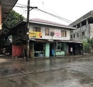 strategic commercial lot for sale across dipolog bus terminal