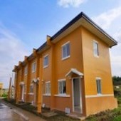 for sale townhouse in sorsogon city