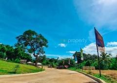 memorial lot for sale in bambang, nueva vizcaya