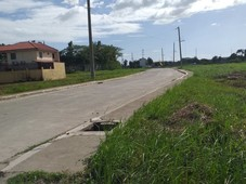 very affordable lot for sale in rizal technopark taytay rizal