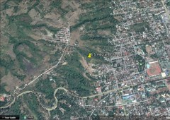 koronadal city 6.5 hec ideal for high end subdivision.very near to hospital, mall, schools and unive