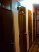 7 dr boarding house w commercial space in iligan city