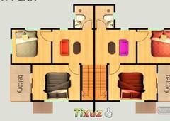 2 storey house for sale in santa lourdes palawan
