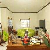 surigao city clean titled house & lot for sale