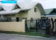 house for sale baliuag