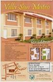 house for sale san mateo