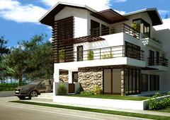 house for sale taguig