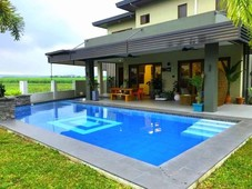 smart home in buenavista house and lot for sale