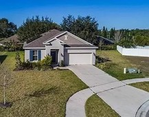 house & lot in florida,usa