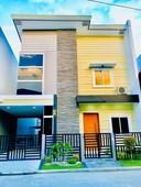 5br elegant fully furnished house & lot for sale near clark