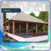 affordale luxury condotel in palawan