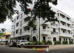 rfo 1br condominium unit for sale in vigan city