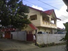 house for sale pagadian