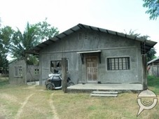 house and lot farm for sale in calasiao pangasinan