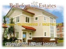 house for sale cavite