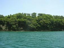 plot of land for sale puerto galera, or. mindoro
