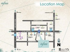 best price-preselling condo in quezon city by dmci