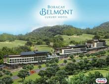 1 bedroom condominium for sale in malay