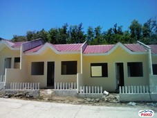 1 bedroom house and lot for sale in dipolog