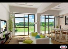 3 bedroom condominium for sale in malay