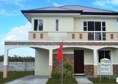 3 bedroom house and lot for sale in bacolor