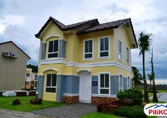 3 bedroom house and lot for sale in mexico