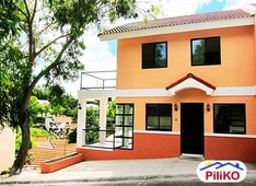 3 bedroom house and lot for sale in ormoc