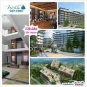4 bedroom condominium for sale in baguio