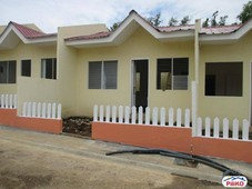 other houses for sale in dipolog