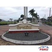 residential lot for sale in batangas city