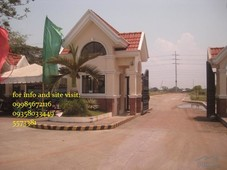 residential lot for sale in taytay
