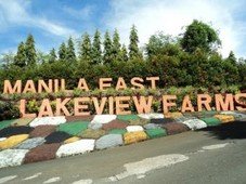 plot of land for sale antipolo